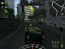 Спецотряд Кобра 11 Дорожный патруль