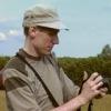 Alexey Donskoy