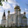 Православная Осетия