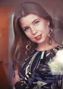 Анастасия Фёдорова, 33 года, Самара, Россия