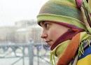 Фотоальбом Даши Бардашевой