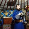 Серия лекций в Музее кочевой культуры
