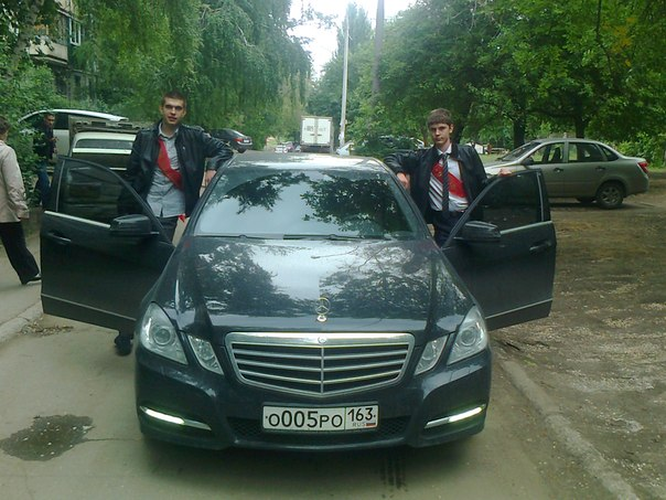 владимир алексашин фото сайт наберите название