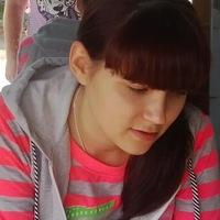 АллаВасильевна