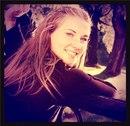 Личный фотоальбом Жанны Вокуевой