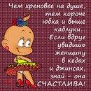 Личный фотоальбом Алены Михайловой