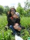 Евгения Фомина, 35 лет, Казань, Россия