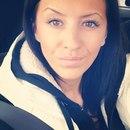 Алиночка Слабковская, 34 года, Санкт-Петербург, Россия