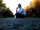 Личный фотоальбом Адама Бойко