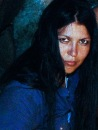 Личный фотоальбом Динары Аккужиной