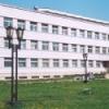 ДМШ им.Рахманинова