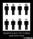 Алексей Чудайкин -  #12