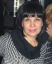 Личный фотоальбом Натальи Тарасовой