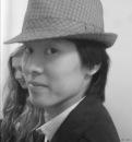 Личный фотоальбом Димы Ли