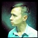 Персональный фотоальбом Андрея Лысикова