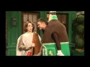 Justin Timberlake Does His Thing again in Liquorville SNL