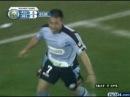 2011 08 06 21h15 All Boys 1 1 Belgrano