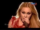 EUROVISION 2010 UKRAINE Alyosha Sweet People FINAL