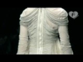 FLANMARK.com | Todd Lynn - LNFW Spring/Summer 2011/2012 Full Fashion Show