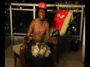 Blaze Carter Its On ViDeo Editd By DeadlyBeats