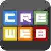CreWeb - Создание сайтов