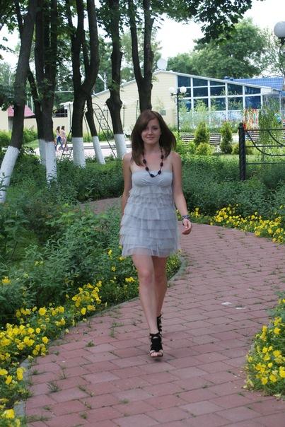 Лийса Карху, 27 лет, Мостовский, Россия