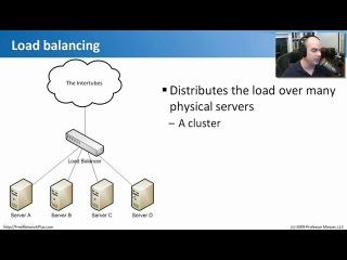 Network performance optimization
