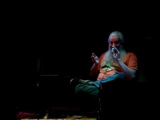 Дмитрий Гайдук - Сказка про растамана Борю