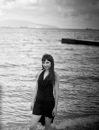 Личный фотоальбом Екатерины Радивиловой