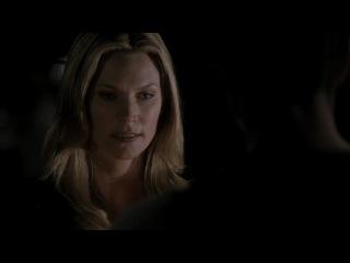Тайный круг | The Secret Circle | 1 сезон, серия 5 | HD720 / LostFilm