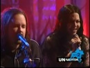 Korn ft Amy Lee Evanescence Freak On A Leash