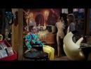 Split | Сплит.Тайна Крови 2 сезон 15 серия