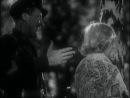 В 6 часов вечера после войны.1946. Отличное военное кино.