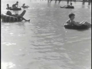 У самого синего моря… Нежность реж Эльёр Ишмухамедов 1966