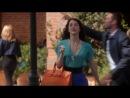 В стиле Джейн / Jane By Design 1 сезон 3 серия