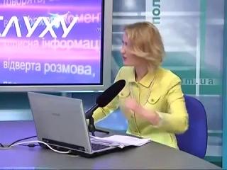 Ляшко пообещал вывести Путина в лес. Слава Украине.