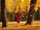 Личный фотоальбом Алисы Горновской