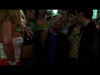 Несладкая жизнь / En la puta vida (2001)