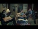 Послание из гроба / Линч / Lynch, сезон 1 Серия 4 (2012) HDRip