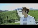 에이프린스 A-PRINCE - Romantic Gangwon 로맨틱 강원도 (Official MV)