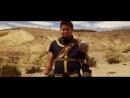 Фоллаут Ядерный перекур Fallout Nuka Break 1 сезон 2 серия 720p