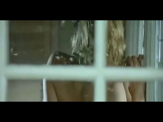 Sotto falso nome (2004, anna mouglalis)