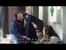 Спецнах: Сан-Диего 3 сезон 8 серия УГБТ:СД:САФ:: NTSF:SD:SUV:: (2013)