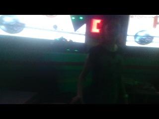 Video-2012-12-09-02-07-22