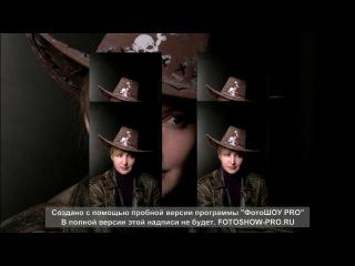 """""""Шляпа-пана-МусьЯ"""""""