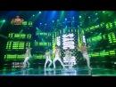 Boys Republic - Party Rock, 소년공화국 - 전화해 집에, Show champion