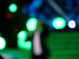 Сергей Лазарев на Мега-Форуме Oriflame 2013! Вип зона и Топ Менеджмент зажги! Сергею Вручил подарок Вице-президент Orifl