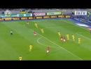 Україна 0-0 Англія. Огляд матчу. 10 вересня 2013р.