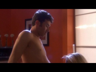 My Neighbour's Wife [2007] James Deen, Holly Morgan