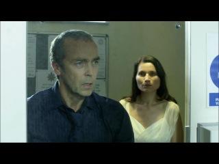 Инспектор Клот A Touch of Cloth 1 сезон 2 серия ViruseProject HD